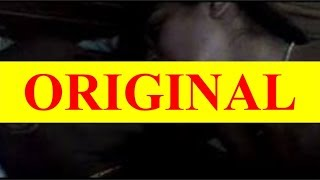 Sanath Jayasuriya | ORIGINAL VIDEO