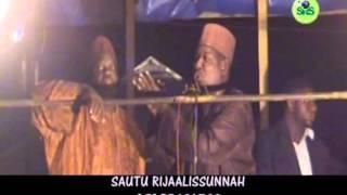 04 ASSHAIYKH MUHAMMAD KABIRU HARUNA