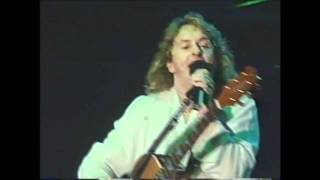 Yes Talk Tour (1994) Part 10- And You And I