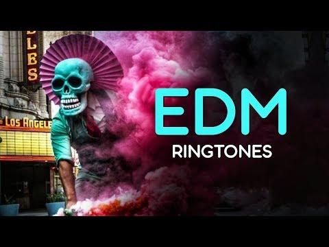Xxx Mp4 Top 5 Best EDM Ringtones 2019 Download Now 3gp Sex