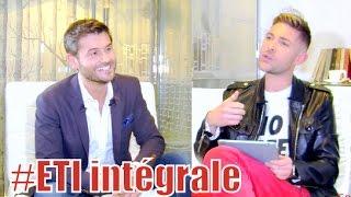 Christophe Beaugrand: Secret Story 10, Son compagnon, Son homosexualité...Il se confie!