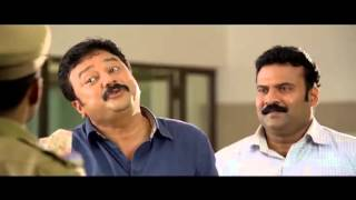 MADHIRASI Malayalam Movie : Teaser 2