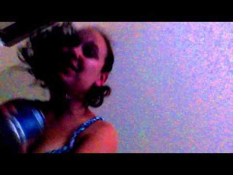 Cadillac Pussy funny hidden camera