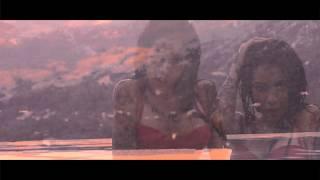 Mestiza - En Las Nubes (Official Video) Trap