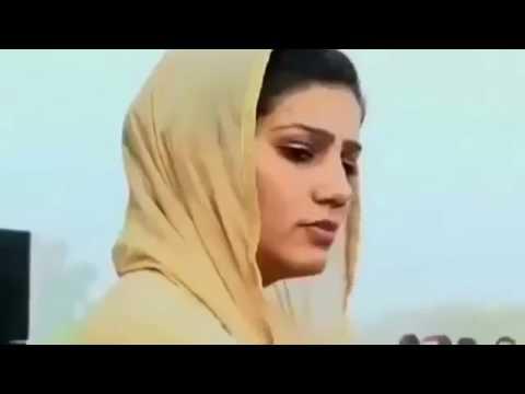 Xxx Mp4 Sapna Choudhary Hot Amazing Dance 2017 Latest Dance Show Haryanvi Super Dancer Sapna Choudhary 3gp Sex
