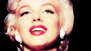 The BEST Old Hollywood BEAUTY SECRETS & CONFESSIONS | MissJessicaHarlow