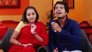 Aapne Aisi Performance Kabhi Nahi Di - Hindi Comedy Video | Latest Jokes