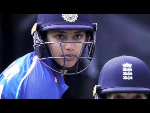 Xxx Mp4 FEATURE Smriti Mandhana On Her Recent Form And Comeback From Injury 3gp Sex