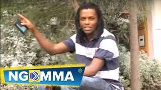 MAIMA - SHOW MACHA (Official video)