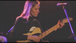 Mushroom Presents: Julia Jacklin - 'Coming of Age' (Live at Northcote Social Club)