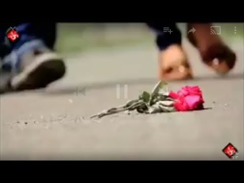 Xxx Mp4 PIYO New Santali Video Song 2018 Hd Video Song 3gp Sex