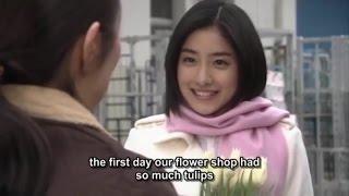 Ns'あおい 9話 -  Nurse Aoi Episode 9
