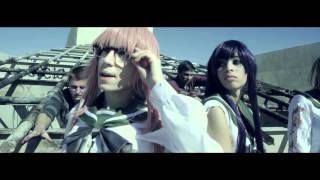 High School of the Dead - Live Action