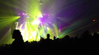 The Disco Biscuits - Safety Dance