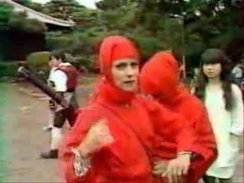 jiraya o incrivel ninja making off rarissimo