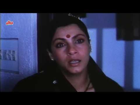 Xxx Mp4 Dimple Kapadia Anupam Kher Asif Shaikh Haque Scene 3 9 3gp Sex