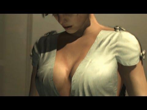 Xxx Mp4 Resident Evil 6 Sherry S Boobs 3gp Sex