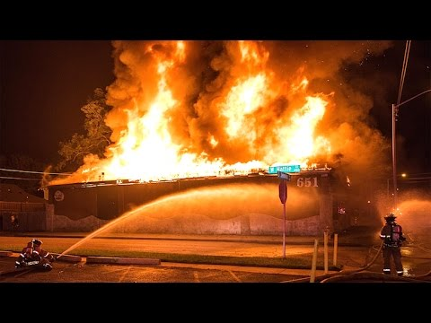 Xxx Mp4 Demolition Expected After Fort Worth Gay Bar Burns 3gp Sex
