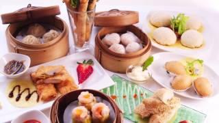 Mouth's CNY 2017 Video Clip