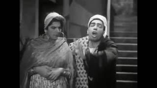 العتبة الخضراء | فيلم عربي | بطولة صباح وأحمد مظهر