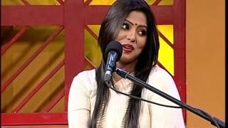 Shamim Ashraf Chowdhury & Anima Roy: Gaane Gaane Shokal Shuru Pt. 2