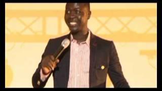 Eweekly Edits-Crack ya Ribs Abuja