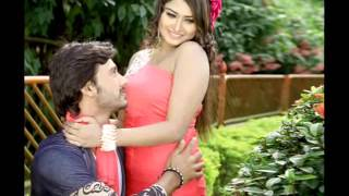 Khaniker Valobasa, New Bangla movie 2014-2015. Hot bangla Movie