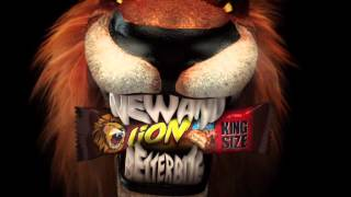 LION King Size