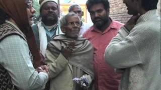 Aamir Khan in Varanasi - Part 4