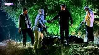 مسلسل وادي الذئاب الجزء السابع الحلقة 3 مدبلجة HD 720p