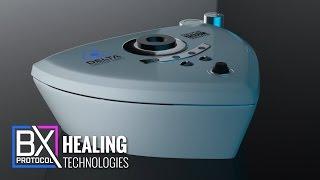 BX Protocol Healing Technologies: Zero Point Vacuum