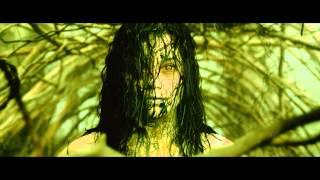 EVIL DEAD - HD Trailer F - Ab 16.Mai 2013 im Kino!