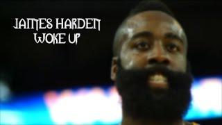 (HD) JAMES HARDEN MIX -