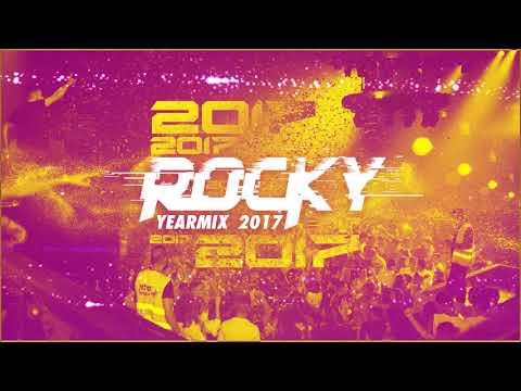 Xxx Mp4 Dj Rocky Year Mix 2017 3gp Sex