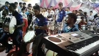 Lalbaug beats in naigaon dadar(1)