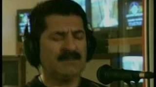 """Agadadash Agayev - """"Karvan"""" (music: Eldar Mansurov)"""