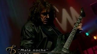 Riff - Mala noche (CM Vivo 2000)