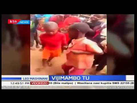 Xxx Mp4 Vijimambo Tu Wanavyocheza Waafrika Na Wazungu 3gp Sex