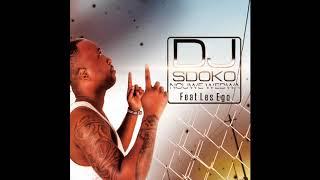 DJ SDOKO Feat Les Ego Nguwe Wedwa (c) ( p) Demor Music (PTY) LTD