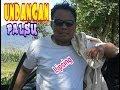 "Download Video Disco Dangdut""UNDANGAN PALSU"" by LOLIVISION 3GP MP4 FLV"