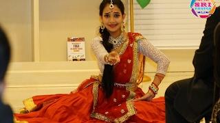 Salaam-E-Ishq Meri Jaan Dance Performance -  Mukaddar Ka Sikandar -