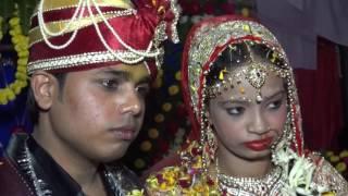 Allahabad wedding part 3