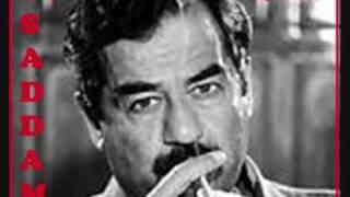 DJ Saddam دي جي صدام