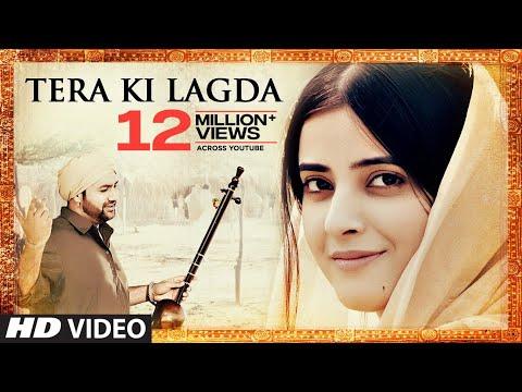 Xxx Mp4 Lakhwinder Wadali Tera Ki Lagda Full Song Punjabi Songs 2017 3gp Sex