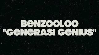 Generasi Genius ~Benzooloo