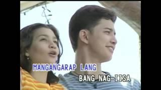 Paano Ang Puso Ko - April Regino (Karaoke Cover)