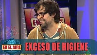 Ricardo Moure: