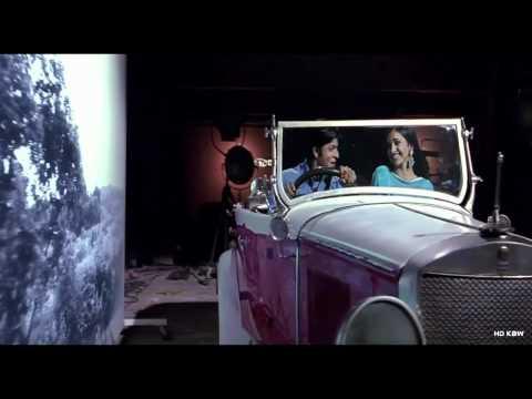Xxx Mp4 Main Agar Kahoon •SRK Deepika • HD 1080p • Hindi Blue Ray • Bollywood Songs 3gp Sex