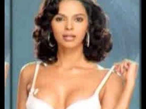 Xxx Mp4 Mallika Sherawat Bollywood 39 S Sex Bomb 3gp Sex