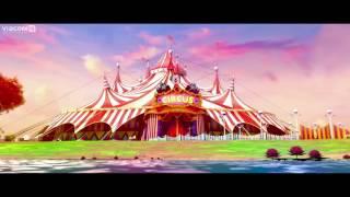Motu Patlu King of Kings in 3D Official Trailer In Cinemas 14th October!